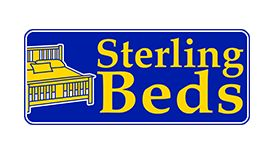 Sterling Beds